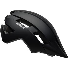 Bell Sidetrack II Helmet Youth matte black